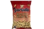 Buy Roasted Peanuts in Shell (Original) - 5.29oz