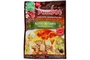 Buy Bamboe Bumbu Soto Betawi (Betawi Soup Seasoning) - 1.2oz
