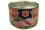 Buy Maling Premium Pork Luncheon Meat - 15.5oz
