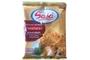 Buy Tepung Bumbu Ayam Krispi - 7.9oz