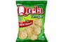 Buy Qtella Tempe Chips Cabe Rawit (Soy Bean Crisp) - 2.47oz
