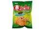 Buy Tempe Chips Rumput Laut (Soy Bean Crisp) - 2.47oz