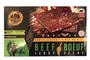 Buy Honey Glaze Beef Jerky - 6oz