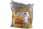 Buy Emping Blinjo (Gnetum Gnemon Cracker (Hot)) Pedas Manis - 7oz (200g)