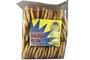 Buy Krupuk Rujak (Tapioca Cracker) - 16oz