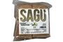 Buy Sagu Tapioca Pearl - 8oz
