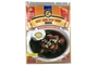 Buy Dua Kuali East Java Beef Soup (Rawon) - 2.12oz