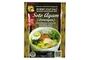 Buy Bumbu Siap Saji Soto Ayam Lamongan - 2.12oz