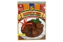 Buy Dua Kuali Bumbu Rendang (Indonesian Dry Curry Rendang) - 2.12oz