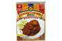 Buy Sliced Beef in Soya Sauce Bumbu Bali - 2.12oz