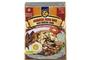 Buy Dua Kuali Javanese Fried Rice (Nasi Goreng Jawa) - 2.12oz