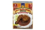 Buy Spicy Red Beef/Chicken (Bumbu Rujak) - 2.12oz