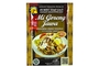 Buy Bumbu Siap Saji Mie Goreng Jawa - 2.12oz
