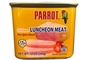 Buy Parrot Chicken Luncheon on Meat Five Spice Blend - 12oz