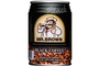 Buy Coffee – Black - 8.12fl oz (240ml) can