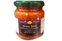 Buy Red Chili Sauce With Shrimp Paste (Sambal Terasi) in 6.5oz (185g) jar