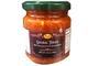 Buy Sambal Terasi (Red Chili Sauce With Shrimp Paste) - 6.5oz (185g)