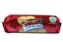 Buy Regal Marie Biscuits - 8.8oz
