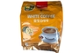 Buy Instant 3 in 1 Durian Penang White Coffee (15 Sachet) - 18.5oz