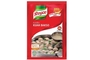Buy Unilever Royco Kuah Bakso - 3.5oz