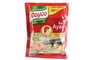 Buy Unilever Royco Ayam - 3.5oz