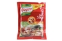 Buy Unilever Royco Sapi - 3.5oz