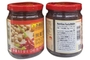 Buy Spicy Soybean Sauce - 8.5oz