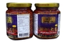 Buy Premium fresh Chili Paste - 9.8oz
