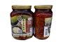 Buy Fresh Chilli with Shrimp Paste - 11.6oz