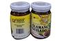 Buy Alamang Guisado Regular - 8oz