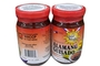 Buy Alamang Guisado Hot - 8oz (250g)