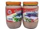 Buy Quang Tri Fish Sauce (Mam Ca Thu Xay)  - 16oz
