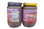 Buy Fish Sauce (Mam Ruoc Hue) - 16oz