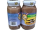 Buy Gold Medal Brand Salted Fish Sauce - 12oz