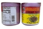 Buy Pantai Norasingh Shrimp Paste - 13oz