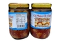 Buy Quang Tri Eggplant (Whole) in Chilli Sauce - 13.7oz