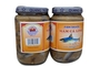 Buy Fish Sauce (Mam Ca Linh) - 16oz