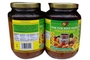 Buy Tom Yum Soup Paste (Vegetarian) - 16oz