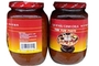 Buy Tom Yum Paste - 16oz