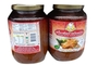 Buy Tom Yum Soup Paste - 17.5oz