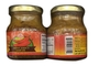 Buy Satay Sauce - 2.8oz