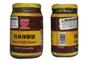 Buy Soya Chili Sauce - 11.5floz
