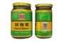 Buy Plum Sauce - 12.5floz