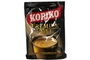 Buy Kopiko Premium 3in1 - 0.7oz