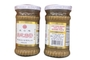 Buy 100% Pure Sesame Paste - 8oz [1 units]