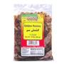Buy Raisins Golden (Regular) - 12oz