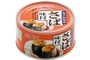 Buy Nissui Saba Ajitsuke (Cut Mackerel in Soy Sauce) - 6.7oz