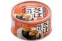 Buy Saba Ajitsuke (Cut Mackerel in Soy Sauce) - 6.7oz