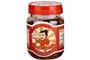 Buy Sambal Mertua Sambal Bawang - 6.3oz