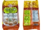 Buy 3 Mien Shrimp Hakau - 14oz
